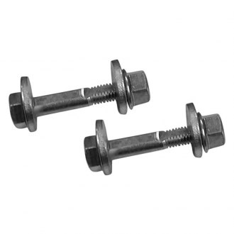 Eibach® - Pro-Alignment Rear Camber Bolts