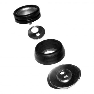 Eibach® - Pro-Alignment Camber Plate Kit
