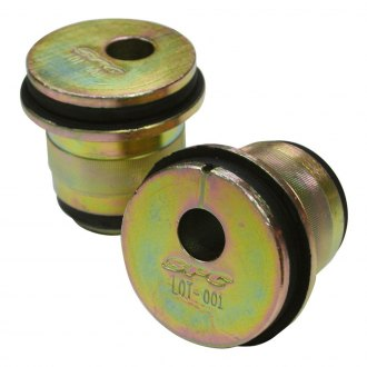 Eibach® - Front Pro-Alignment Camber Bushings