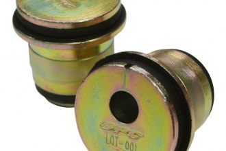 Eibach® - Pro-Alignment Front Camber Bushings