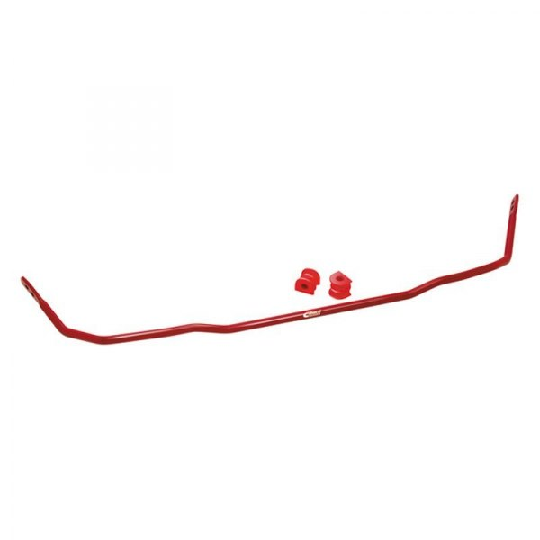 Eibach® - Adjustable Anti-Roll Rear Sway Bar