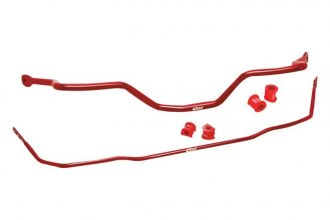 Eibach® - Anti-Roll Sway Bar