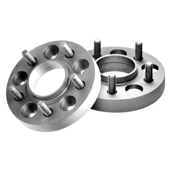 Eibach® - Pro-Spacer Wheel Spacers