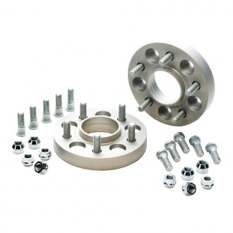 Eibach® - Pro-Spacer Polished Wheel Spacers