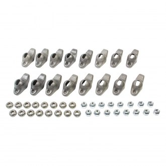 Elgin® - Nitro™ Rocker Arms