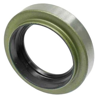 Elring® - Front Differential Pinion Seal