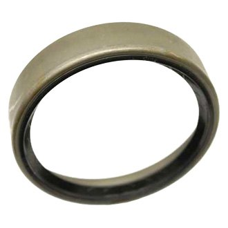 Elring® - Wheel Seal