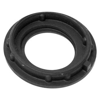 Elring® - Spark Plug Cover Seal