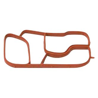 Elring® - Engine Oil Cooler Gasket