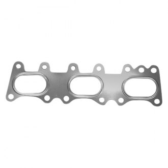 Elring® - Exhaust Manifold Gasket