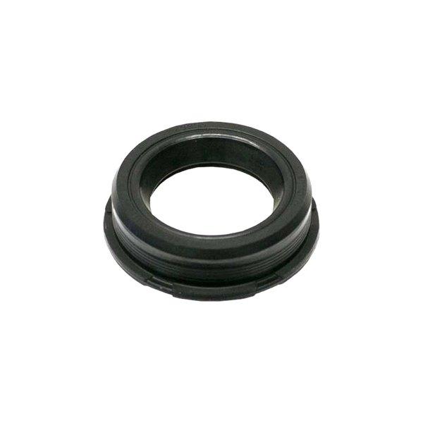 Elring® 523 000 - VVT Eccentric Shaft Sensor Gasket
