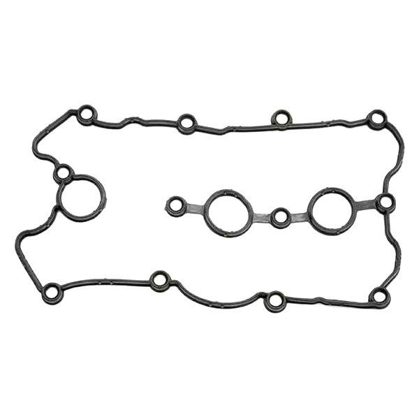 Elring 485.960 Gasket oil pan