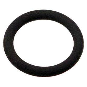 Elring® - Turbocharger Coolant Line Seal