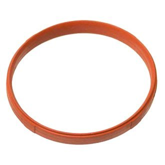Elring® - Throttle Body Mounting Gasket
