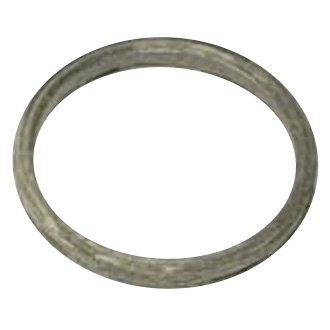 Elring® - Exhaust Manifold to Turbocharger Gasket