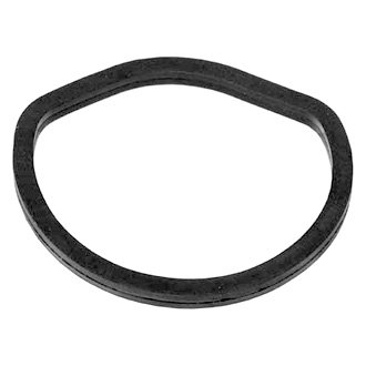 Elring® - Housing to Timing Case Oil Filter Seal Ring