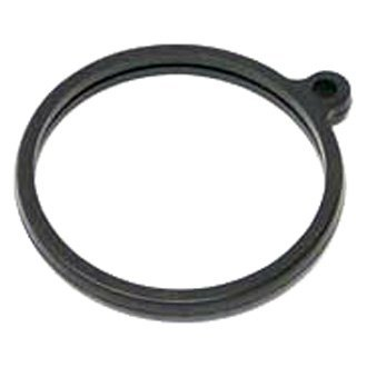 Elring® - Engine Coolant Thermostat Seal