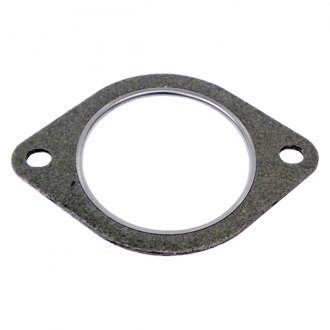 Elring® - Catalytic Converter to Center Exhaust Pipe Gasket