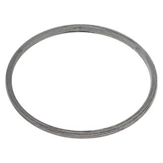 Elring® - Turbocharger to Catalytic Converter Pipe Exhaust Gasket H