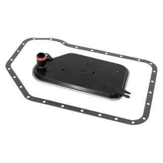 Elring® - Transmission Filter Kit