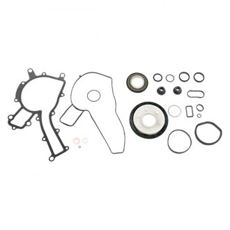 Elring® - Engine Conversion Gasket Set