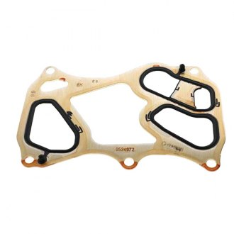 Elring® - Oil Cooler Gasket