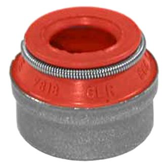 Elring® - Valve Stem Seal