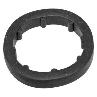 Elring® - Oil Filter Housing to Oil Cooler Seal Ring