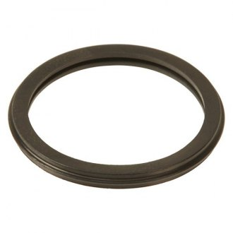 Elring® - Engine Coolant Thermostat Gasket