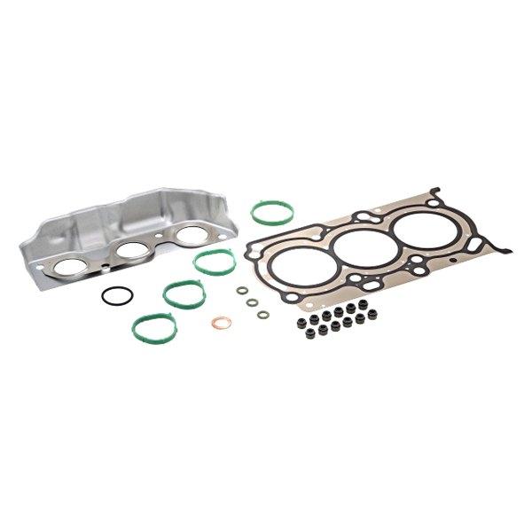 Elring Engine Cylinder Head Gasket Set for Smart Fortwo 2008-2015