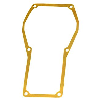 Elring® - Sensor Plate Housing to Airbox Gasket