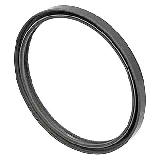 Elring® - Crankshaft Seal