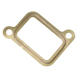 Elring® - Rear Passenger Side Access Cover Plate Gasket