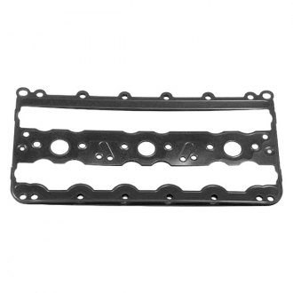 Elring® - Camshaft Housing to Cylinder Head Gasket