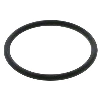 Elring® - Primary Oil Pump O-Ring Seal
