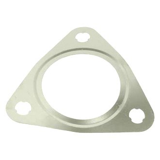 Elring® - Exhaust Manifold to Catalytic Converter Exhaust Gasket