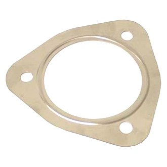 Elring® - Exhaust Manifold/Catalytic Converter to Muffler Exhaust Gasket