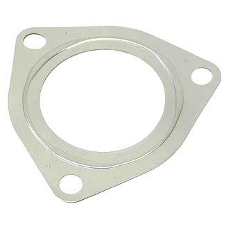 Elring® - Exhaust Manifold to Turbocharger Exhaust Gasket