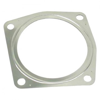 Elring® - Turbocharger to Catalytic Converter Pipe Exhaust Gasket