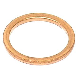 Elring® - Copper Washer