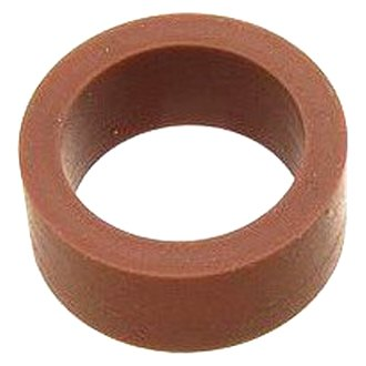 Elring® - Oil Pump Seal