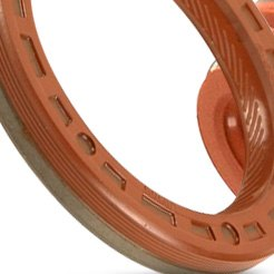 Elring® - Automatic Transmission Seal