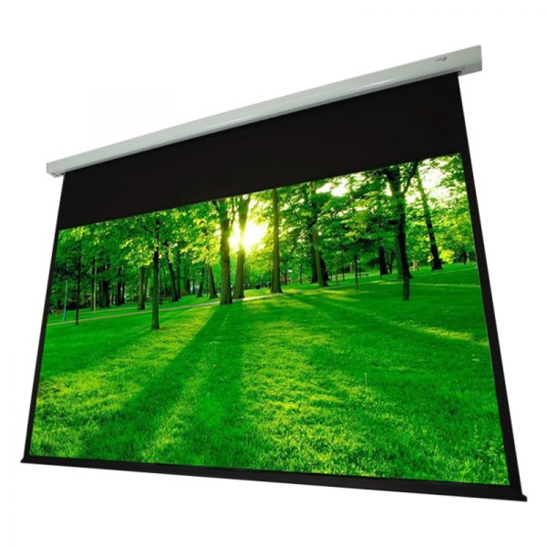 Elunevision Luna Series Projection Screen