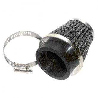 BTP® - Round Tapered Air Filter