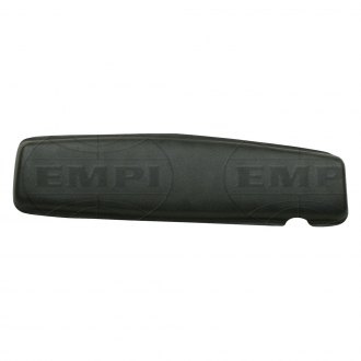 EMPI® - Wire Cover
