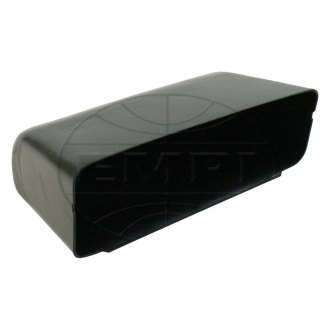 EMPI® - Glove Box
