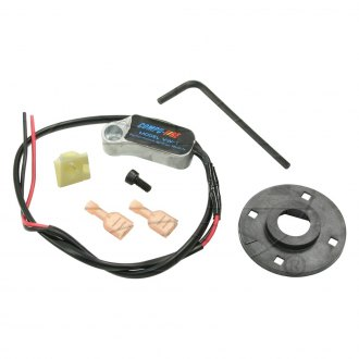 EMPI® - Electronic Ignition Kit