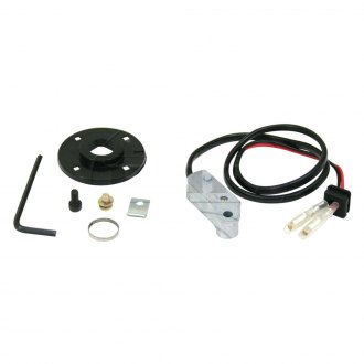 EMPI® - Accu-Fire Electronic Ignition Kit
