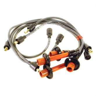 EMPI® - Ignition Wire Set