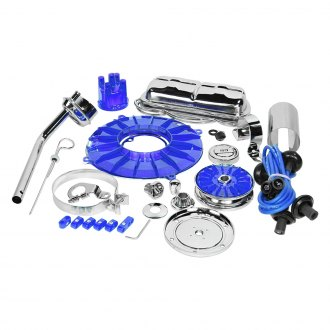 EMPI® - Super Color Deluxe Engine Kit